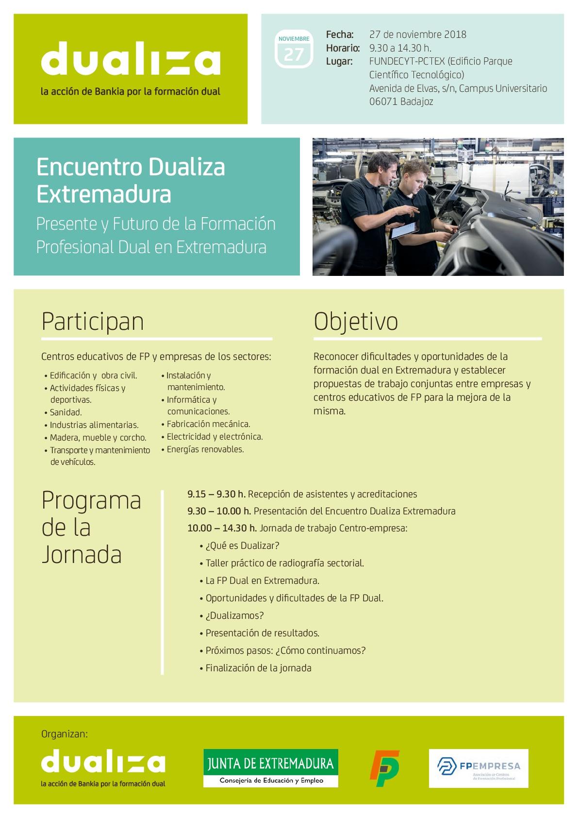 invitacionExtremadura 001