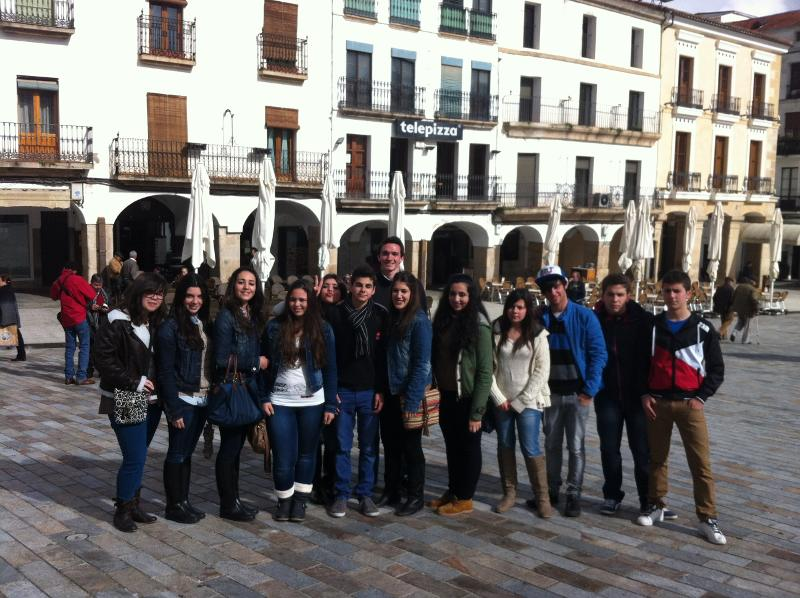 caceres3