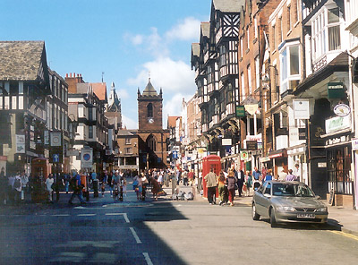 chester_citycentre