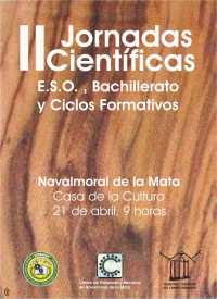 cartelcientificas
